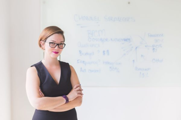 5 Essential Soft Skills Successful Quality Managers Have