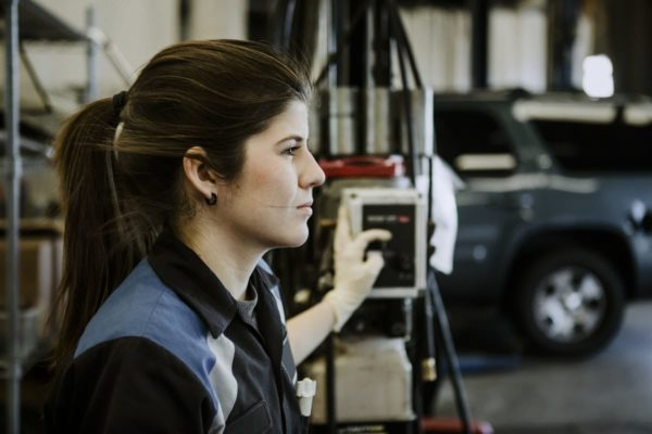 6 Indispensable Soft Skills of Service Technicians