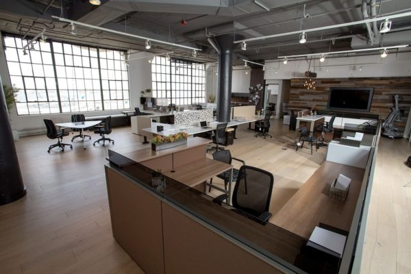7 Tips to Help you Transition Into an Office Environment