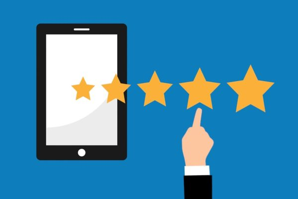 What do Reviews Tell us About a Company's Culture?