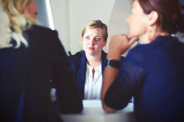 The Biggest Mistake You're Making When Hiring for Customer Service Roles