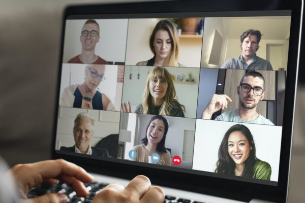 9 Unforeseen Benefits of a Remote Workforce