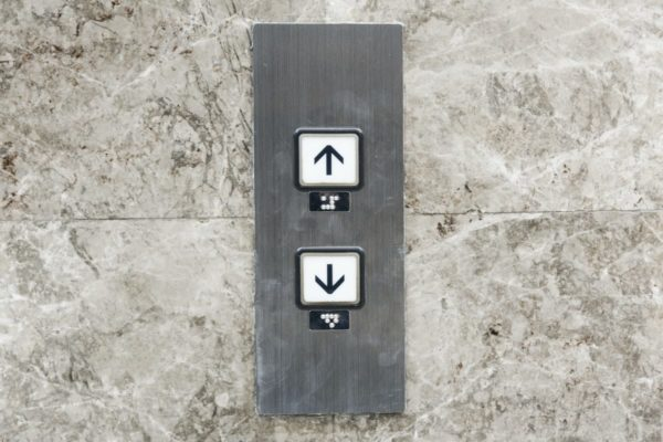 8 Do's and Don'ts for Building a Bad*ss Elevator Pitch