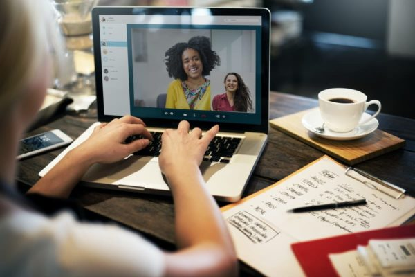 Does Social Distance Create Emotional Distance? Techniques to Boost Camaraderie Among Your Remote Workers