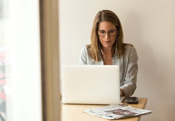 5 Must-Ask Interview Questions to Assess a Company's Remote Work Structure