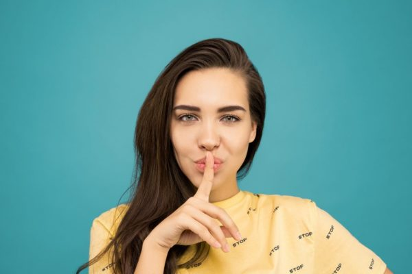 Ask A Recruiter: What Your Silence Actually Says