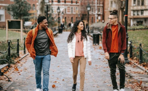 Searching for Gen-Z Jobseekers? Learn how to effectively conduct an interview to drill down in what makes the Tik Tok generation tick