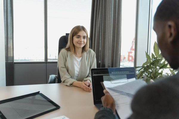 10 Tips to Make Your Job Search More Effective