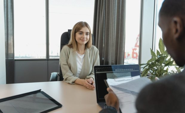 10 tips to make your job search more effective, Bridge Personnel, staffing agency rectruiters give expert adivce on how to boost the results of your job search