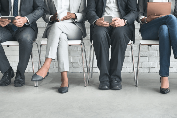 5 Steps To Ensure Your High-Volume Hiring Project Is a Success